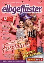 Elbgefluester 08_2019 online