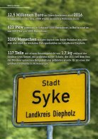 Made in Syke - Page 6