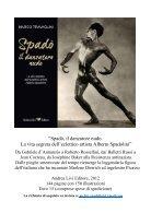 LIBRI  DEDICATI A SPADOLINI - Page 4