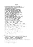 LIBRI  DEDICATI A SPADOLINI - Page 5