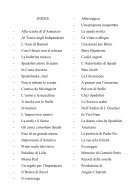 LIBRI  DEDICATI A SPADOLINI - Page 7