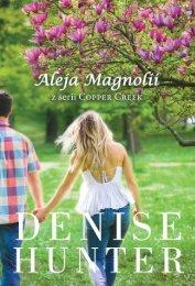 aleja_magnolii_podglad