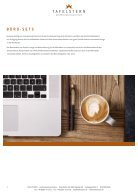 Modern Office - Seite 2