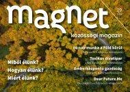 MagnetBank_AUG-OKT_lapozgato
