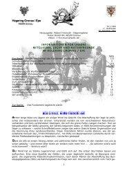 HR - AKTUELL 2004-2.pdf