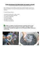 Papier recyclé - Page 2