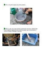 Papier recyclé - Page 3