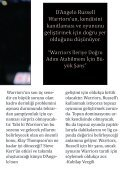 Orta Mesafe Online Dergi - 2. Sayı - Page 5