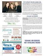 Katy Communicator August 2019 - Page 4