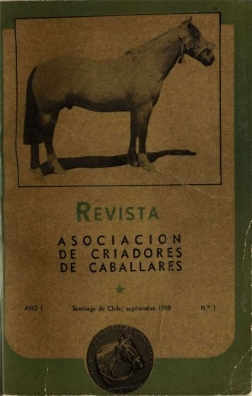 1949 FEDERACION DE CRIADORES DE CABALLARES_compressed (1)