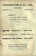 1949 FEDERACION DE CRIADORES DE CABALLARES_compressed (1) - Page 2