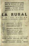 1949 FEDERACION DE CRIADORES DE CABALLARES_compressed (1) - Page 3