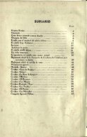 1949 FEDERACION DE CRIADORES DE CABALLARES_compressed (1) - Page 4