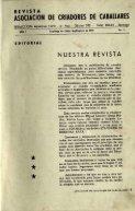1949 FEDERACION DE CRIADORES DE CABALLARES_compressed (1) - Page 5