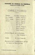 1949 FEDERACION DE CRIADORES DE CABALLARES_compressed (1) - Page 6