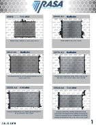 Formato boletin 6 productos llenado - Page 2