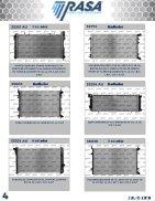 Formato boletin 6 productos llenado - Page 5