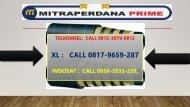 TERLARIS, CALL 0812-3079-0812, Hose Machine