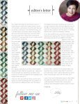 QUILTsocial Issue 12 - Page 3