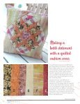 QUILTsocial Issue 12 - Page 6