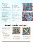 QUILTsocial Issue 13 - Page 7