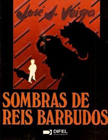 349840591-Sombras-de-Reis-Barbudos