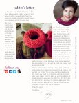 KNITmuch Issue 8 - Page 5