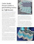 KNITmuch Issue 8 - Page 7