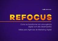 ideias-para-agencias-marketing-digital-145648401
