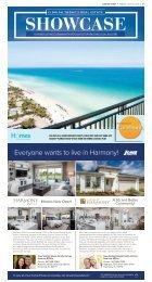 Florida Today's Real Estate Showcase
