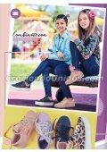 #692 Cklass Kids 2019 precios de mayoreo en USA - Page 4