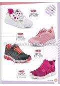 #692 Cklass Kids 2019 precios de mayoreo en USA - Page 7