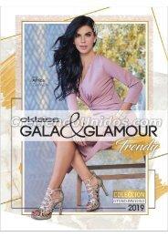 696_Glamour_PDF