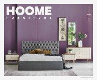 HOOME_Katalog_TR