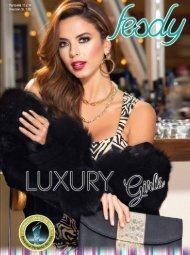 Fesdy - Luxury Girls