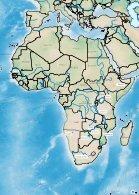 Voyamar Collection Afrique | Octobre 2019 - Décembre 2020 - Page 4