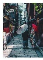 Voyamar Collection Asie | Octobre 2019 - Décembre 2020 - Page 2