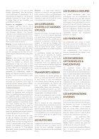 Voyamar Collection Australie  Mars 2019 - Mars 2020 - Page 7