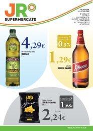 JRsupermercats