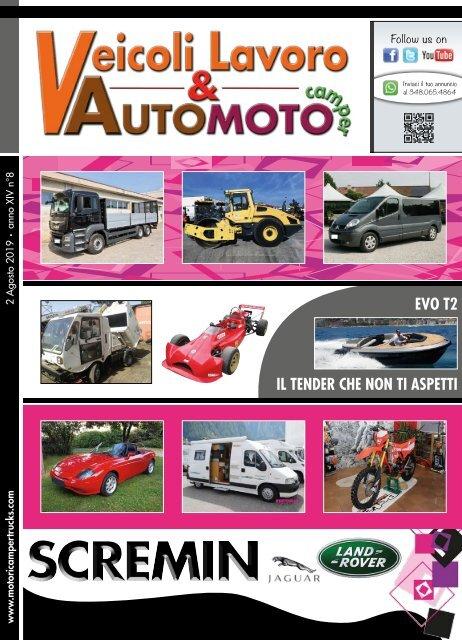 Tappetino Vasca Per FIAT 500x BERLINA FUORISTRADA SUV 5-PORTE 2014-4x4 4wd a