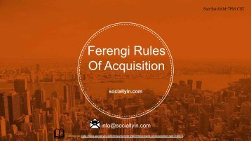 ALL_YOU_NEED_TO_KNOW_ABOUT_THE_INTERESTING_FERENGI_RULES_OF_ACQUISITION_FOR_REMARKABLE_BUSINESS_GROWTH