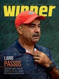 Edição 07 - Revista Winner ABC