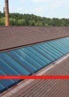 steildach-dachfenster-prospekt (2) - Page 4