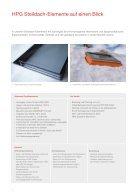 steildach-dachfenster-prospekt (2) - Page 5