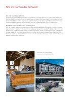 steildach-dachfenster-prospekt (2) - Page 6