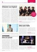 NEUMANN August | September 2019 - Page 6