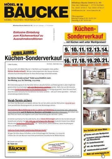 Baeucke_TP-Mailing_Küchen-Sonderverkauf_TS_PAL4.9