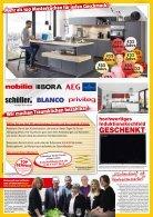 Baeucke_TP-Mailing_Küchen-Sonderverkauf_TS_PAL29.8 - Page 2