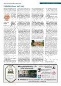 Gazette Zehlendorf August 2019 - Seite 3