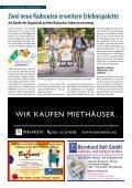 Gazette Zehlendorf August 2019 - Seite 4